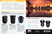 DPMag 2017 Irix 15mm Advertorial