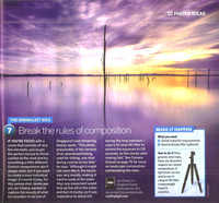 Practical Photography 2014 Magazine