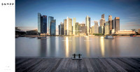 Snapp Guides Singapore Destination Guide